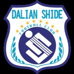 Dalian Shide FC Singapore