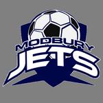 Modbury Jets SC