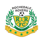 Rochedale Rovers FC