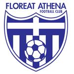 Floreat Athena FC