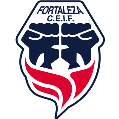 Fortaleza CEIF FC