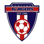 Northern Rangers FC