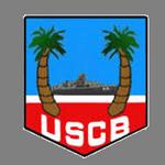 USC Bassam