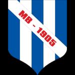 MB Midvágur