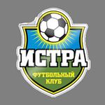 FK Istra