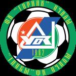 FK Gornyak Uchaly