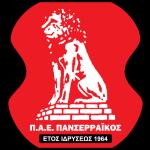 Panserraikos FC