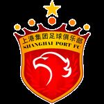 شانغهاي إيست آسيا