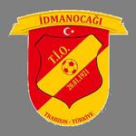 Trabzon İdman Ocağı Spor Kulübü Derneği