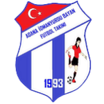 Adana İdman Yurdu Kadın Futbol Takımı