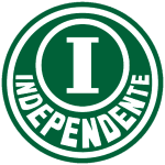 Independente EC