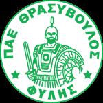 Thrasyvoulos Fylis FC