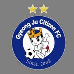 Gyeongju Citizen FC