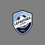 Lefkothea Nicosia