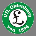 أولدينبورغ