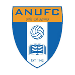 Australian National University FC