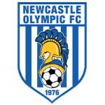 هاميلتون أولمبيك