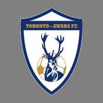 Toronto Awaba Stags FC