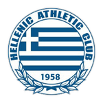 Hellenic Athletic Club