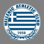 Hellenic Athletic Club