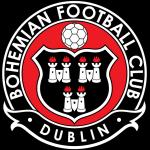 Bohemian FC II