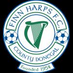 Finn Harps FC II