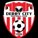 Derry City FC II