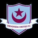 Drogheda United FC II