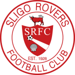 Sligo Rovers FC II