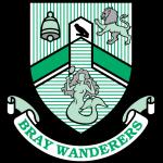 Bray Wanderers AFC II