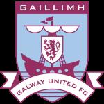 Galway United FC II