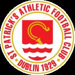 St Patrick's Athletic FC II