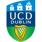 University College Dublin FC II