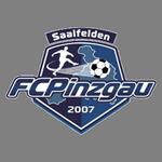 FC Pinzgau Saalfelden