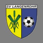 لانغينروهر