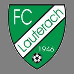 FC Lauterach