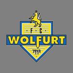 فولفورت