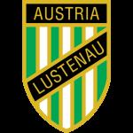 أوستراي لوستيناو 2