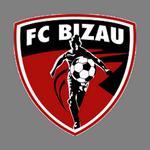 FC Bizau