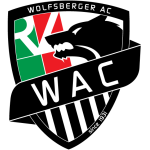 Wolfsberger Athletik Club Amateure