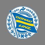 دوناو لينز
