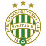 http://www.lomtoe.club/images/team/2/team-4790.png