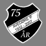 جمعية أفيدوري الرياضية