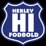 هيرليف