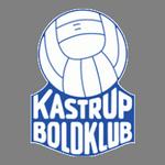 Kastrup BK