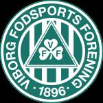 Viborg FF II