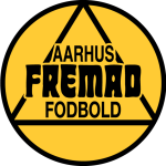 Aarhus Fremad Fodbold II
