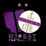 Ujpest FC