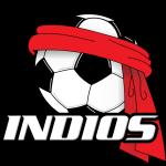 CF Indios de Chihuahua
