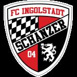 Ingolstadt II